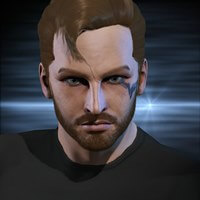 24kk SP Medium level Character EVE online
