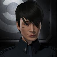 17,5kk SP Medium level Character EVE online
