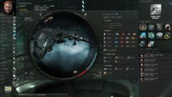 eve online gameplay 2017 - photo #8